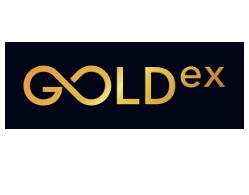 Goldex Card Limited