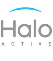 Halo Active