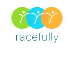 Racefully