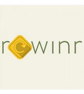 REWINR LTD