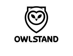 Owlstand Ltd