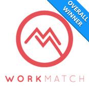 WorkMatch