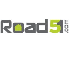 Road51