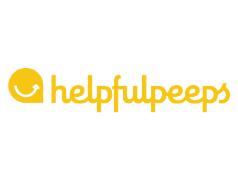 Helpfulpeeps