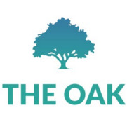 The Oak App ltd