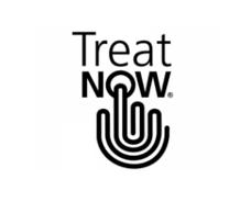 TreatNOW Ltd