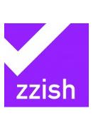 Zzish Ltd