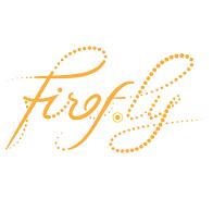 Firef.ly