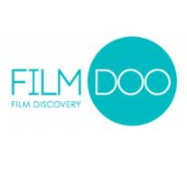 FilmDoo