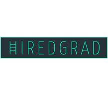 HiredGrad