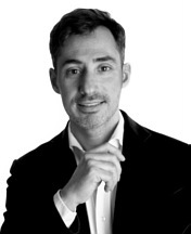 Alexandre Covello, CEO at AngelsCube