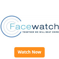 Facewatch Limited