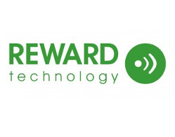 Reward Technology