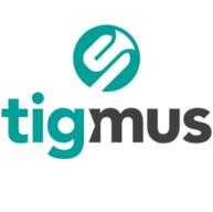 Tigmus