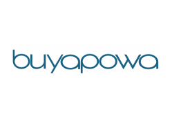 Buyapowa Limited