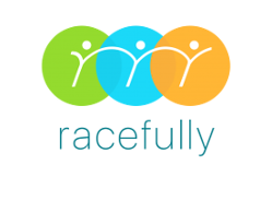 Racefully