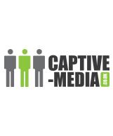 Captive Media Ltd