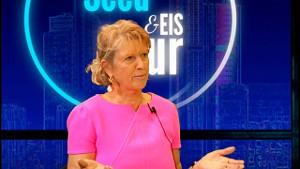 Fiona Scott Lazareff