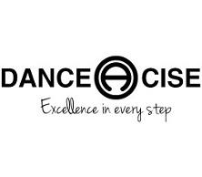 Danceacise