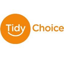 TidyChoice