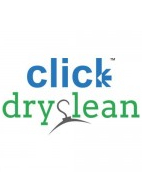 Click Dryclean
