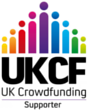 UKCF - UK Crowdfunding Supporter