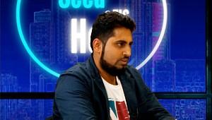 Hatim Siyawala Presents Rewinr