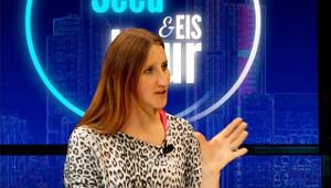Katie Bell - Pactster