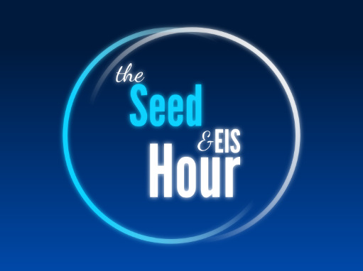 The Seed & EIS Hour - Series 4