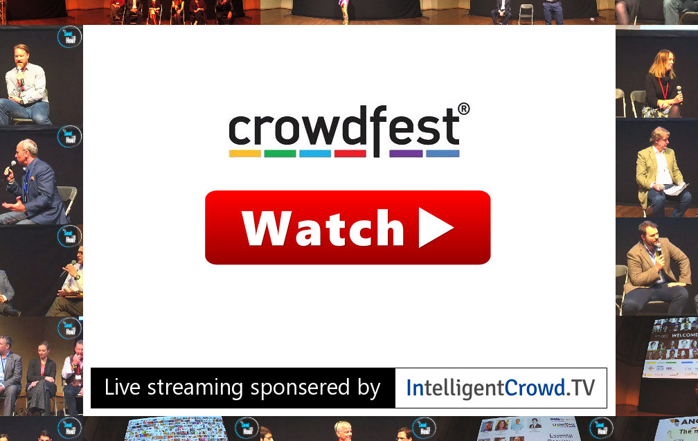 crowdfest_watch_cover