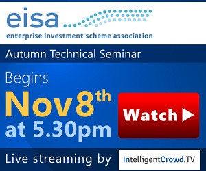 EISA Autumn Technical Seminar, 8th November 2016