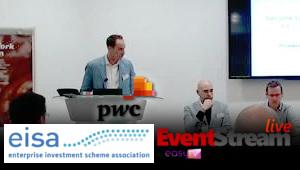 The EIS Association Birmingham <br />Autumn Technical Seminar