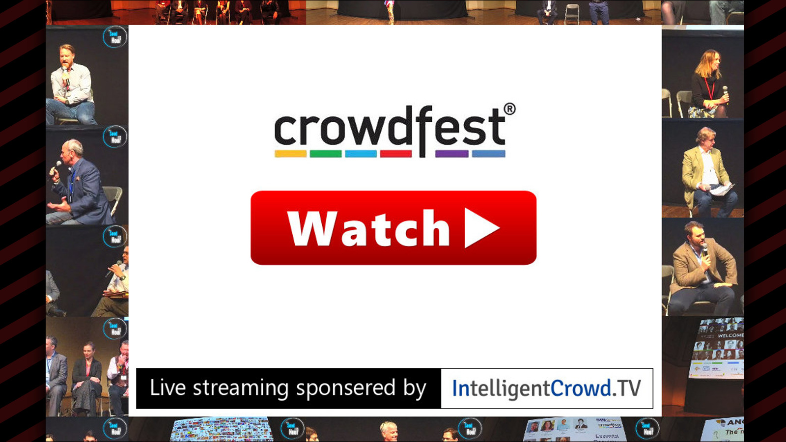 crowdfest_watch_cover2