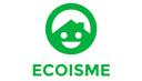 Ecoisme