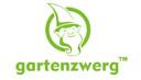 Gartenzwerg Technologies Ltd