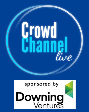 Crowd Channel Live™