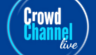 CrowdChannel Live