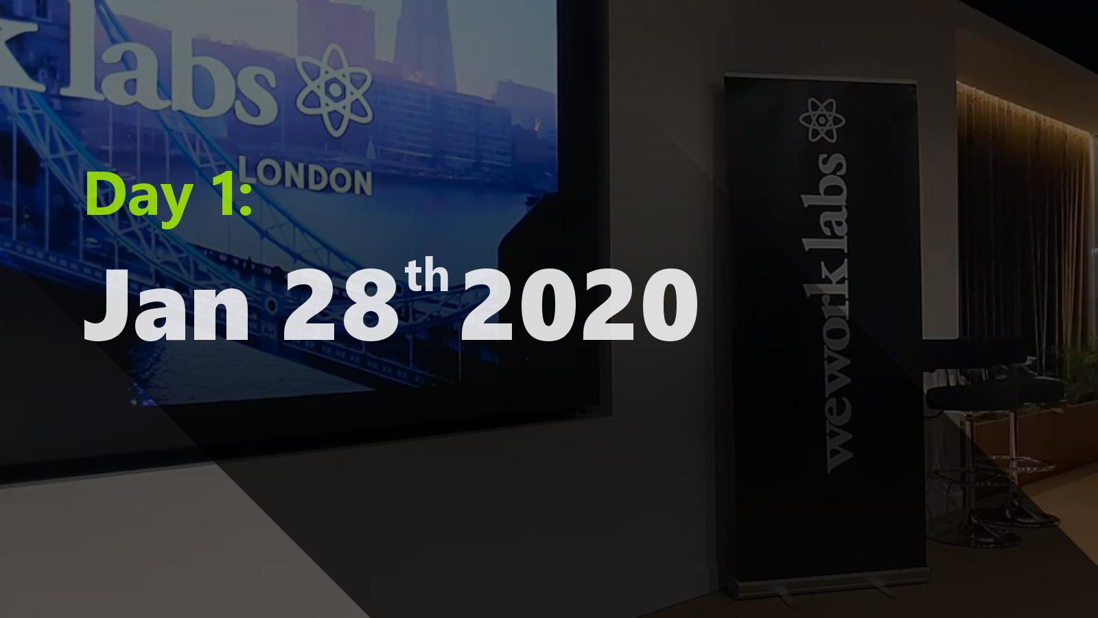 20200206_cover_lda_wework